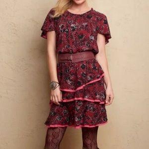 Matilda Jane Helena Dress Small
